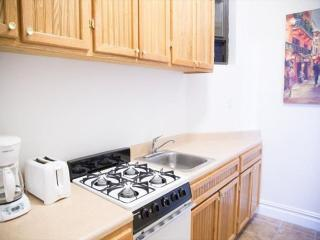 LOVELY 1 BEDROOM 1 BATHROOM APARTMENT, Weehawken