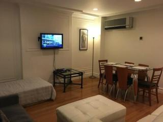 Furnished Apartment at Lexington Ave & E 31st St New York, Long Island City