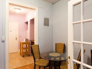 Furnished Studio Apartment at Madison Ave & E 39th St New York, Long Island City