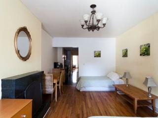 Furnished 1-Bedroom Apartment at 3rd Ave & E 35th St New York, Ciudad de Long Island