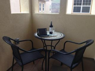 Furnished Home at Stoneleaf Rd & S Wedgewood Rd San Ramon