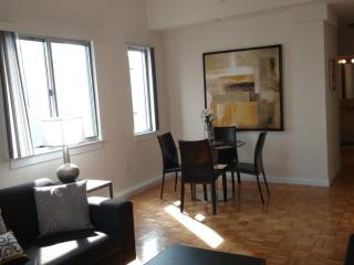 Furnished Apartment at 2nd Ave & E 38th St New York, Ciudad de Long Island