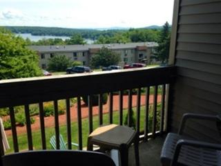 Village at Winnipesaukee Condo #924 (MAS924B), Laconie