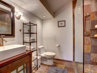Furnished 2-Bedroom Home at San Anselmo Ave & Center Blvd San Anselmo, Atascadero