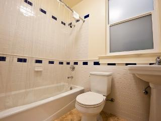 BEAUTIFULLY FURNISHED, CLEAN AND COZY STUDIO APARTMENT, San Francisco