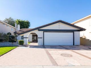 $339 Grand Opening Special! Stunning 4-Bedroom/2-Bath/Spa! Close 2 Disney & Convention Center, Anaheim