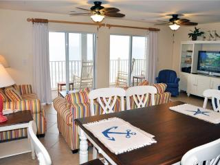 AMBASSADOR VILLAS 401, North Myrtle Beach