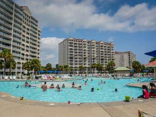 YACHT CLUB VILLAS  3703, North Myrtle Beach