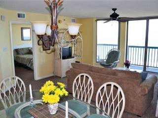 EMERALD COVE 7B, North Myrtle Beach