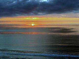 GRAND ATLANTIC 902, Myrtle Beach