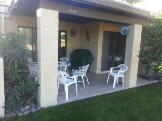 2 Bedroom Condo In Mesa on Golf Coarse