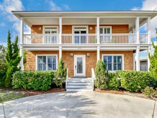 2319 S Fletcher Ave, Fernandina Beach