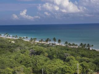 Fort Lauderdale Beach Resort by VRI resorts