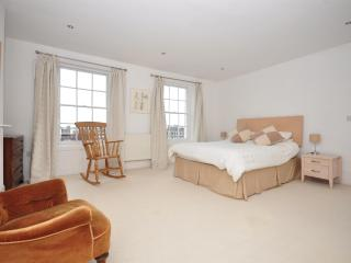 Latimer House, Ramsgate Holiday Home, house