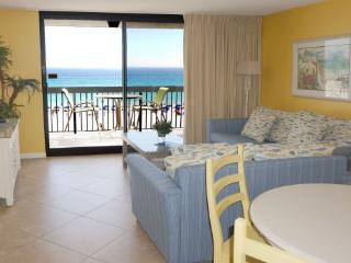 SUNDESTIN Beach Front - Sleeps 5, Destin