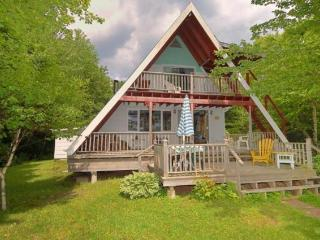Cottage property for Rent, Lunenburg