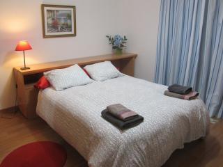 ROOM 'FLOR' IN CHALET ANAGATO