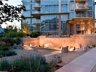 Waterscapes Resort, Best Pool, Close to Beach, Kelowna