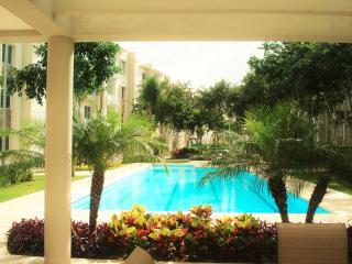 DEPA NUEVO, EQUIPADO, EN ZONA RESIDENCIAL, Cancun