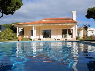 Villa Quadradinhos 46Q