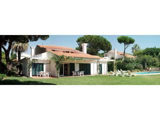 Villa Quadradinhos 26Q