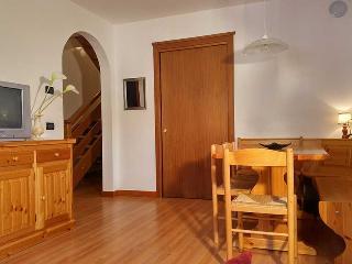 Casa Nili - Appartamento 2