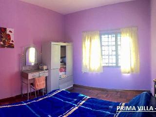 Aleya Muslim Homestay (Prima Villa), Tanah Rata