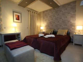 Flor Luxury Guest House With Pool, Faro