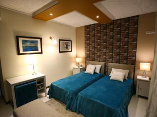 Mar Luxury Guest House With Pool, Faro