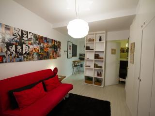 SMA - 1 bedroom apartment in Alfama, Abrantes