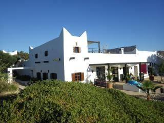 Beautiful villa of countryside, swimming pool, 7km from Essaouira