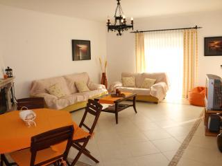 Apartamento T3 em Lagos - Algarve - Portugal