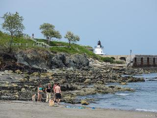 Willard Beach Get Away - Dog Friendly, South Portland