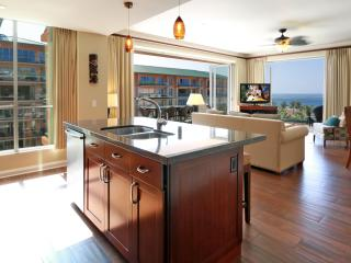 Kaanapali Folly - Come Enjoy The View With Us, Lahaina