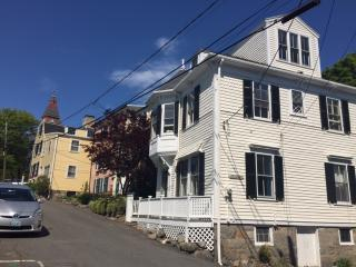 Perfect Location Historic Centre, Marblehead
