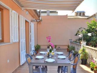 Villa in Muro, Mallorca 102682