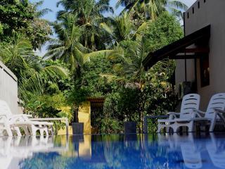 Villa in Moragalla, Sri Lanka 102537