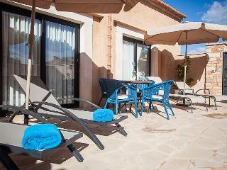 Villa in Es LLombards, Mallorca 102688