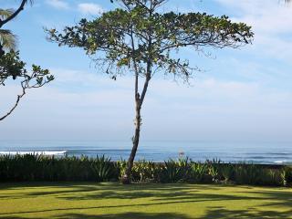 Villa Maridadi - an elite haven, Mengwi