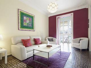 Grand Paris apartment in Eixample Esquerra {#has_…
