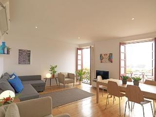 Vista Jardim apartment in Miragaia {#has_luxuriou…, Porto