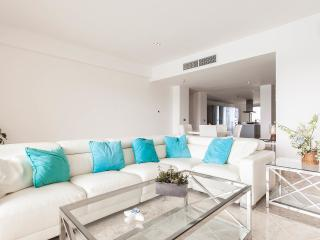 NEW Luxury  Condo at La Amada Cancun, Cancún