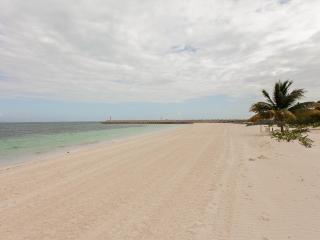 NEW Luxury  Condo at La Amada Cancun