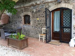 Villa Segreta - Beautiful villa in Sicily