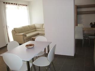 Splendida casa vacanze in Sardegna, Lotzorai