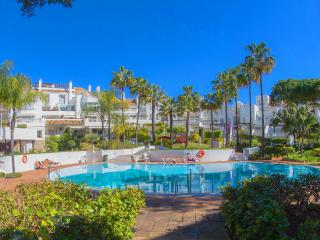 Elviria Luxury Holiday Penthouse Rental
