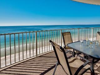 Twin Palms 1202 - 826972, Panama City Beach