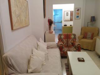 Bonito apto. 2 dormitorios catedral, Sevilla