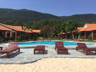 wildland resort phu quoc, Ham Ninh