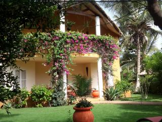 Senegal holiday rentals in thies Region, Mbour
